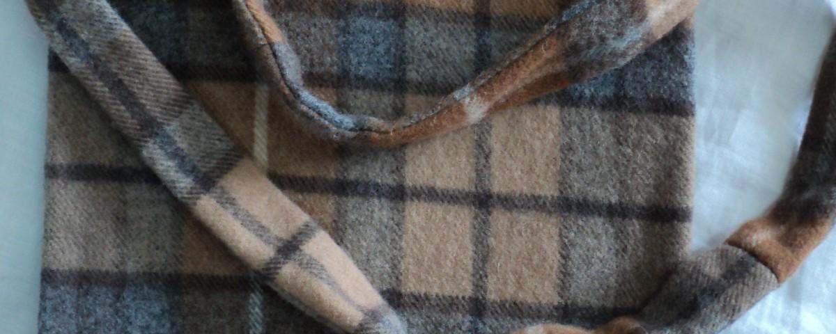 genti handmade