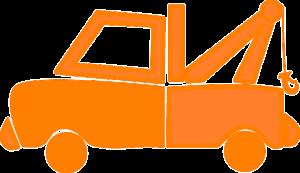 tracatari auto Bucuresti
