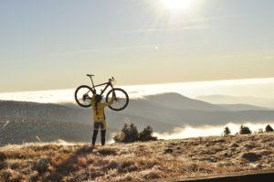 beneficii ciclism