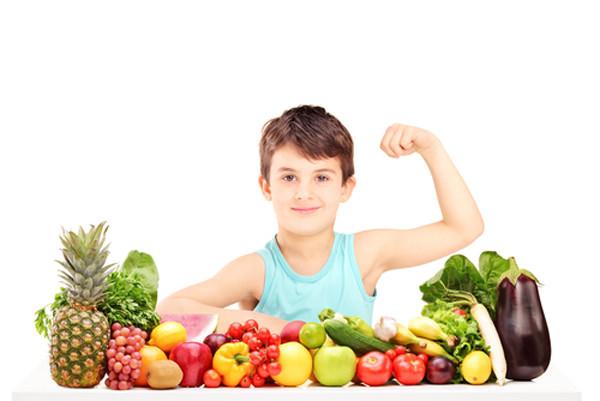 preferintele alimentare la copii
