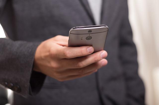 aplicatii pentru telefonul mobil