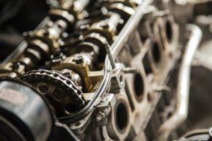 reparatii de masini din Bucuresti