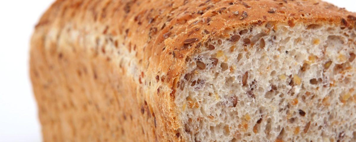 alimente fibre