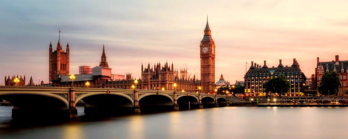 destinatii turistice Europa