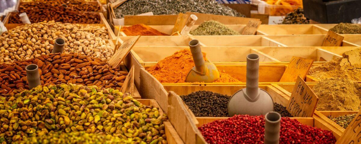 beneficii quinoa
