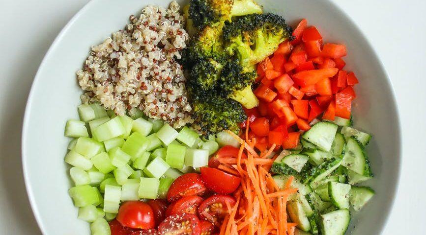 alimente dieta antiimflamatoare