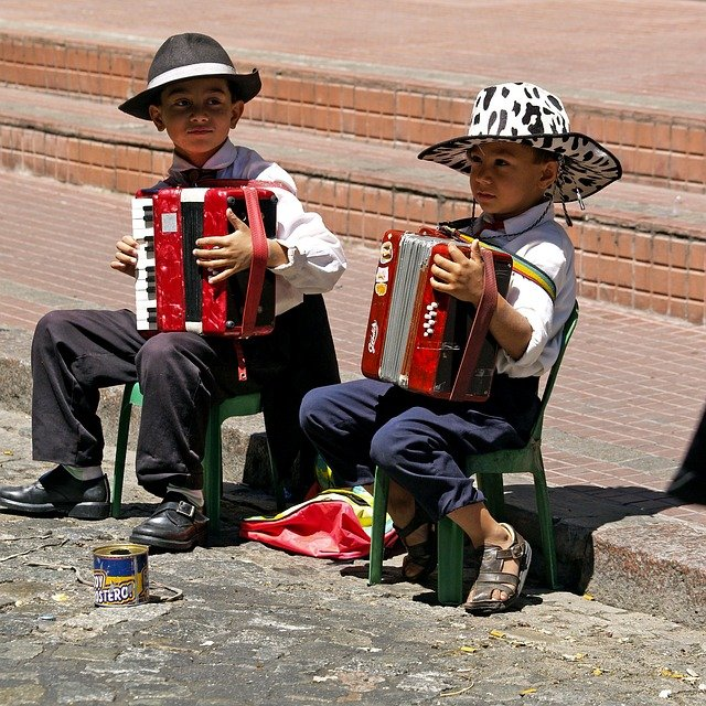 destiantii Buenos Aires